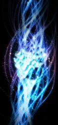 Магическая сила