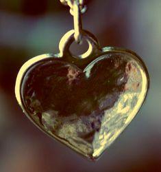 Символ любви